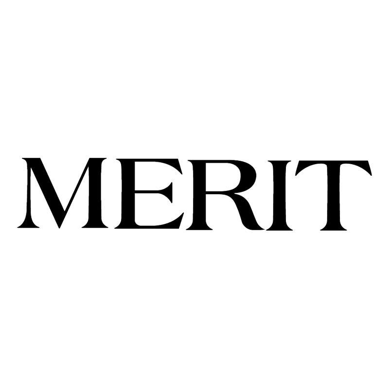 Merit vector