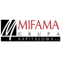 Mifama vector