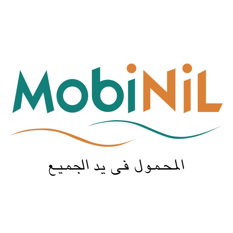 MobiNil vector