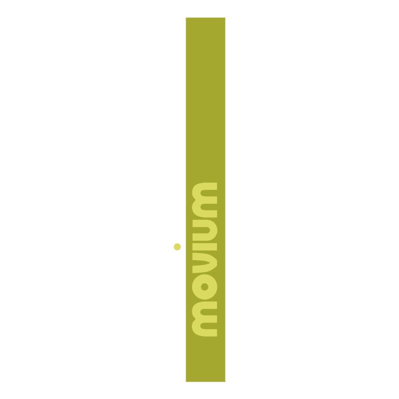 Movium vector