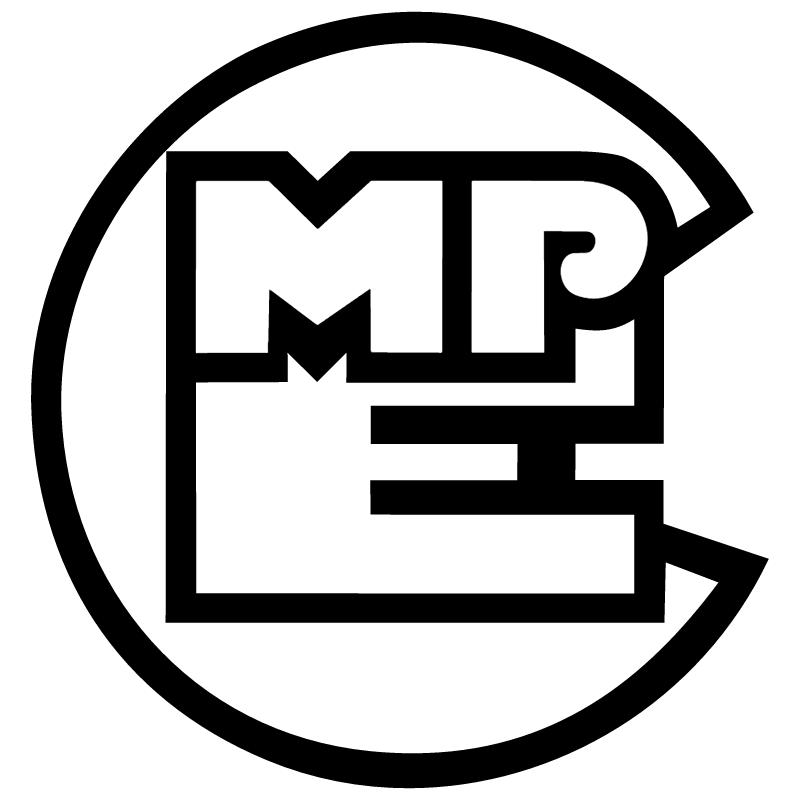 Mpec vector