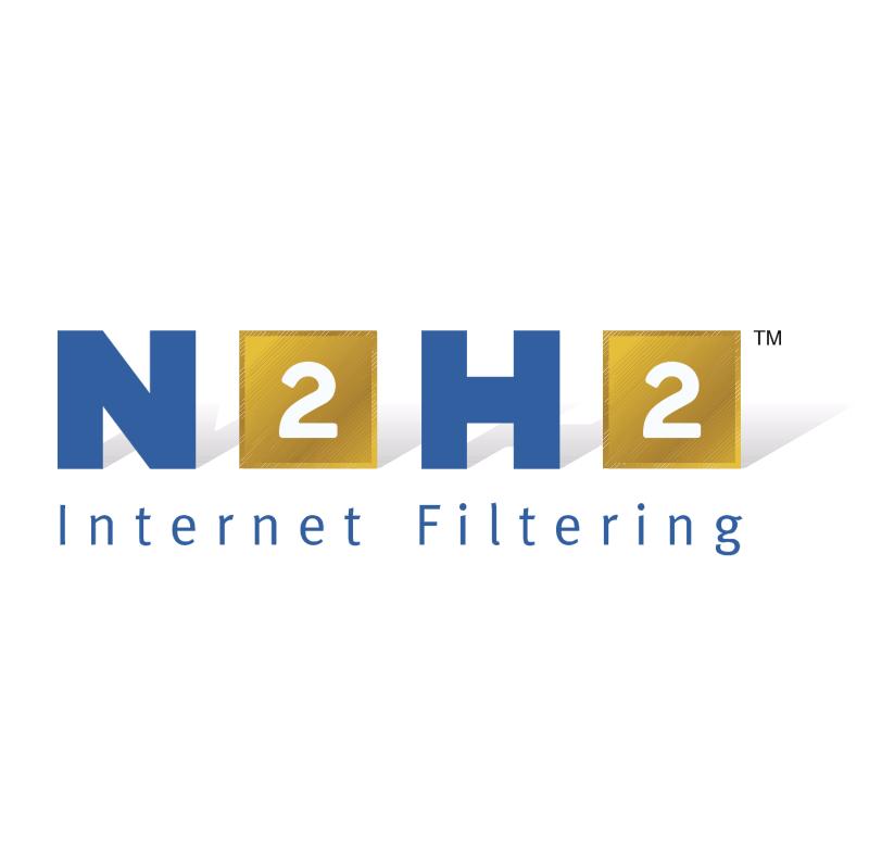 N2H2 vector
