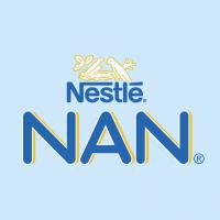 NAN vector