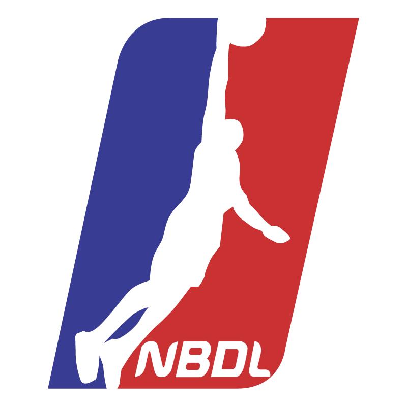 NBDL vector