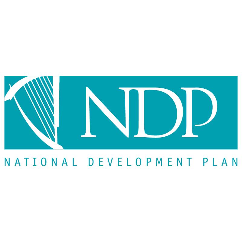 NDP vector