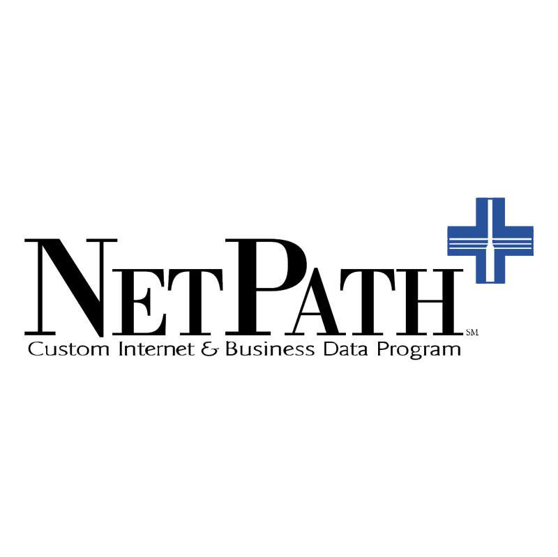 NetPath vector
