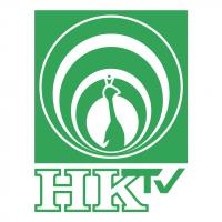 NKTV vector