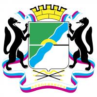 Novosibirsk vector