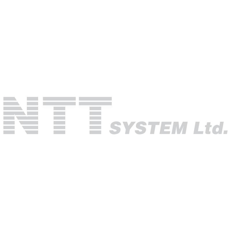 NTT System vector