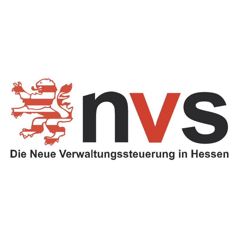 NVS vector