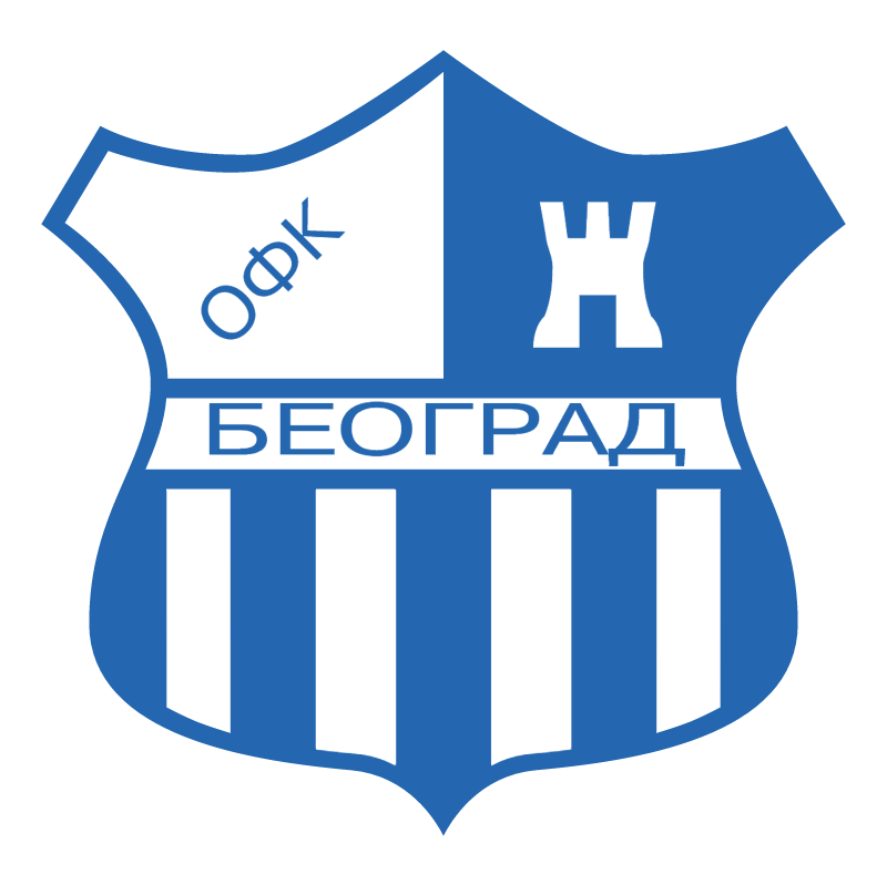 OFK vector