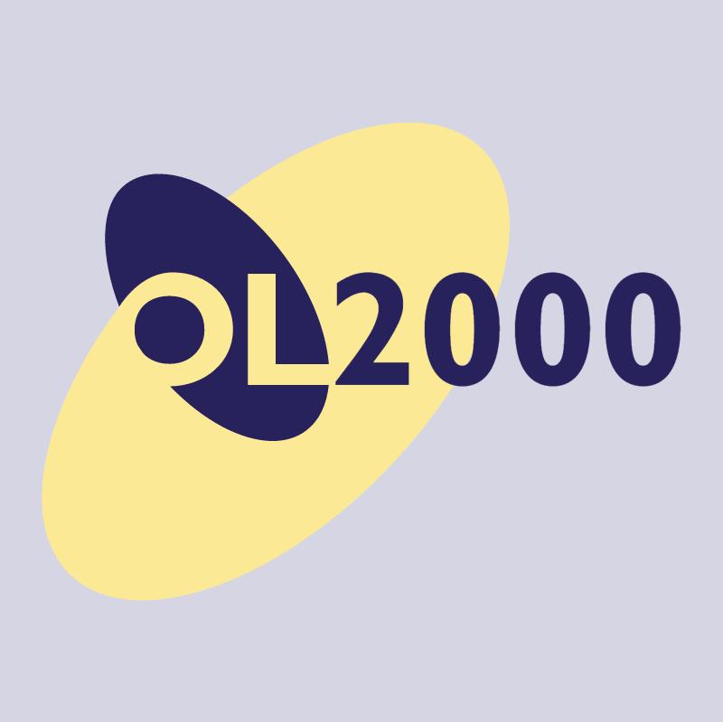 OL2000 vector