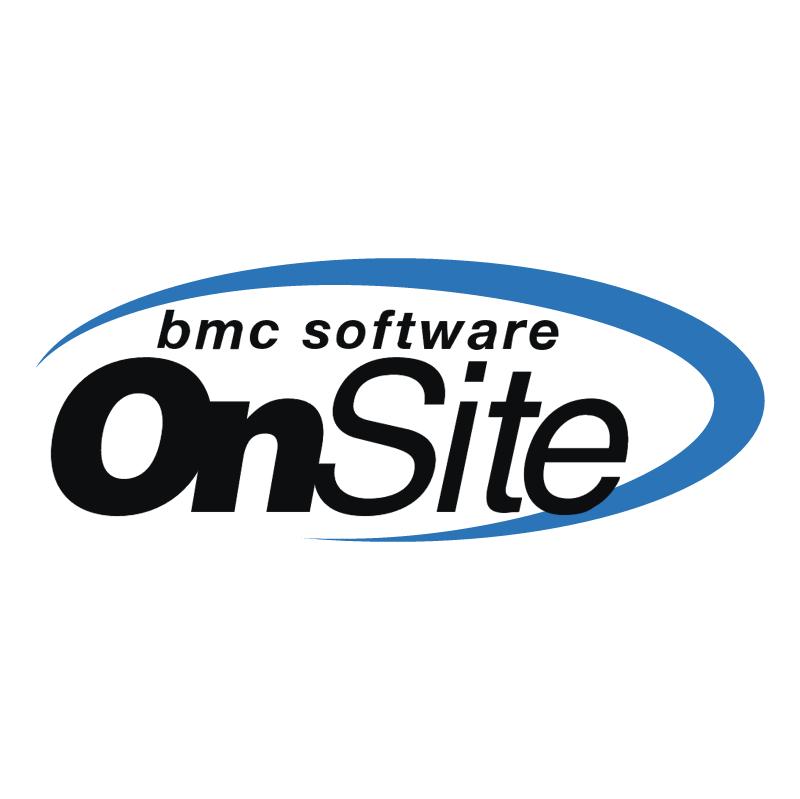 OnSite vector