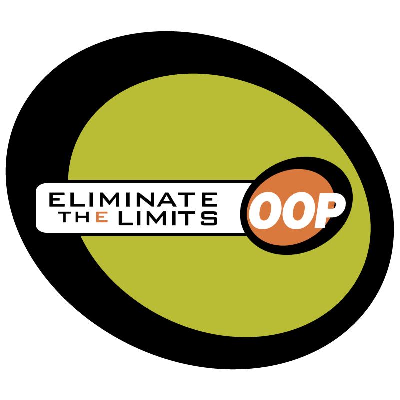 OOP vector