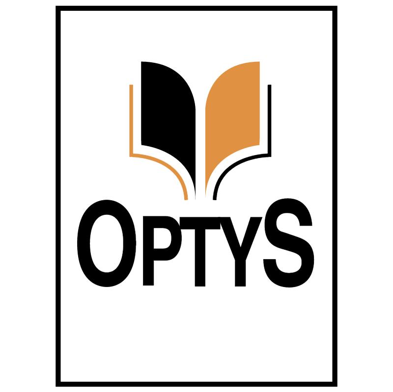 Optys vector
