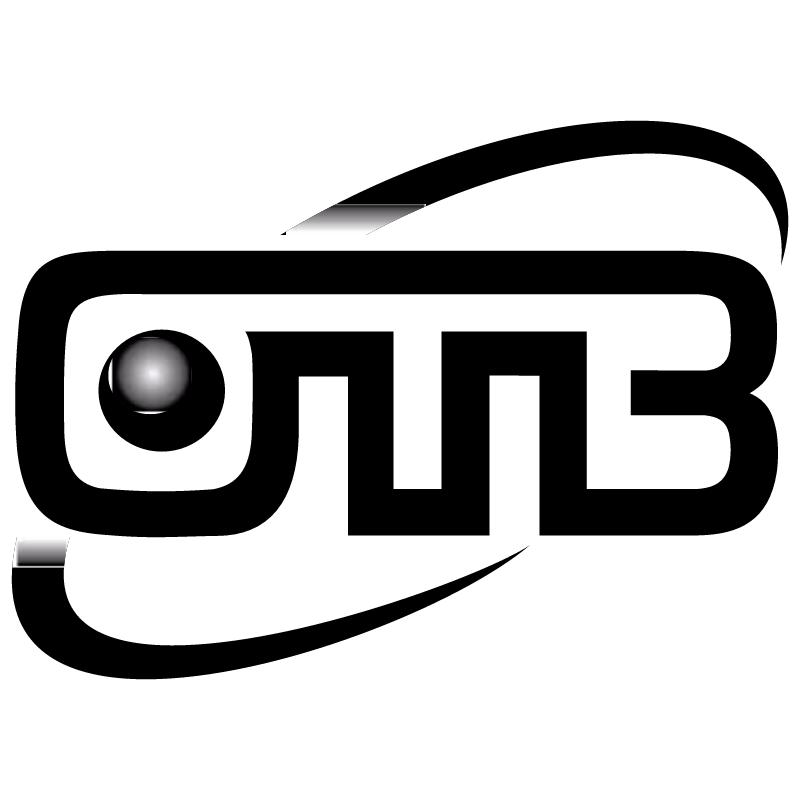 OTV vector