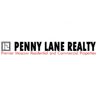 Penny Lane Realty vector