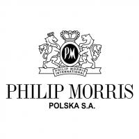 Philip Morris Polska vector