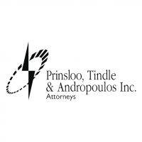 Prinsloo, Tindle & Andropoulos vector