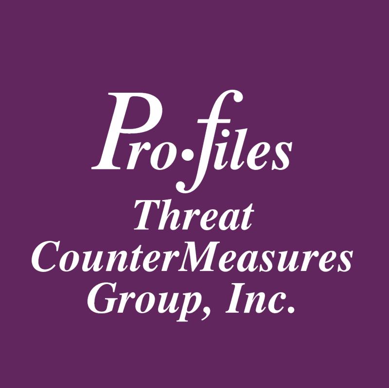 Pro Files vector