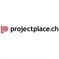 Projectplace ch vector