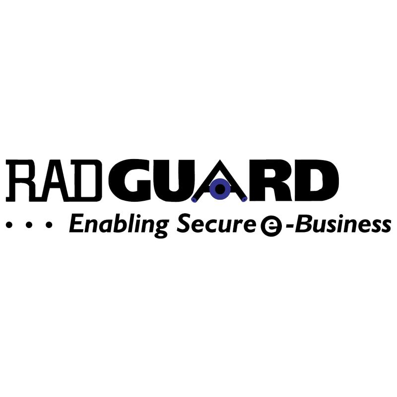 Radguard vector