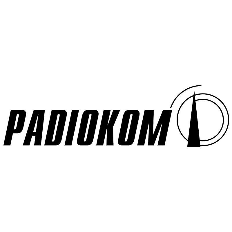 Radiokom vector