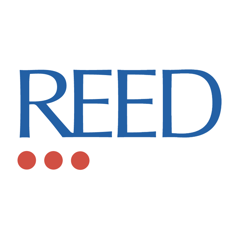 Reed vector