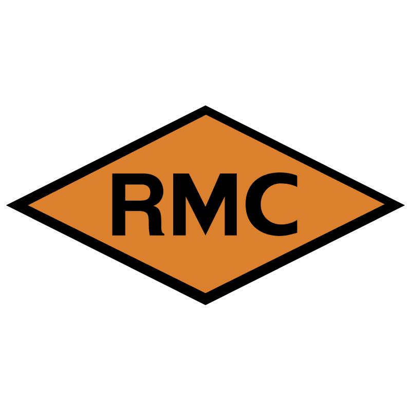 RMC vector