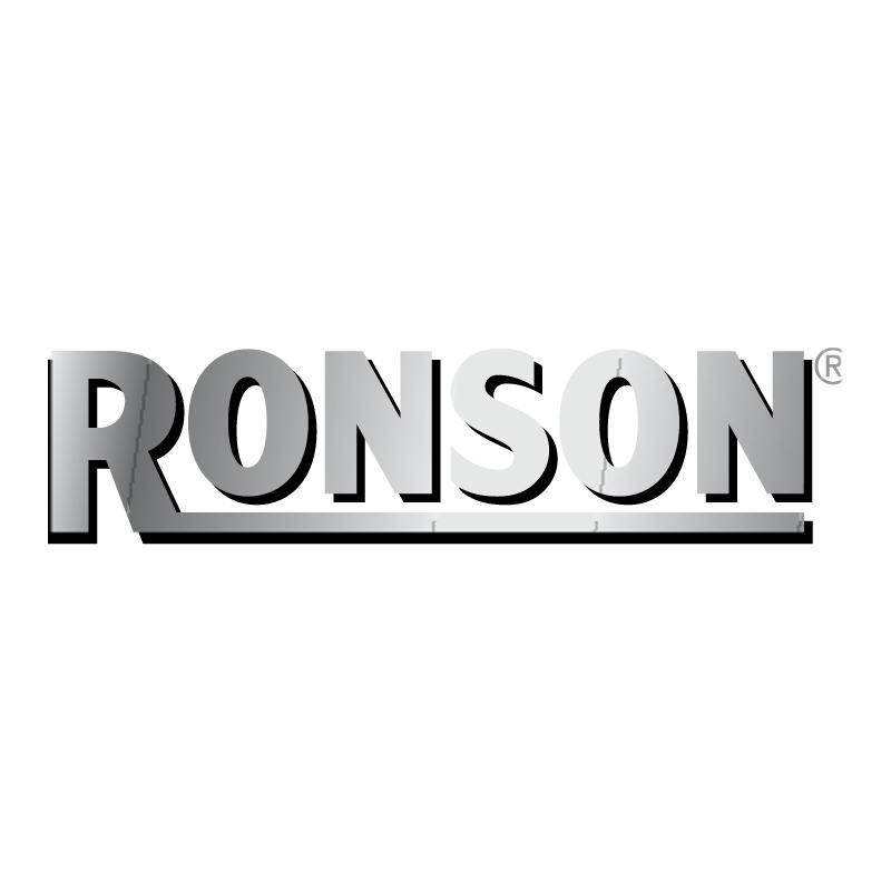 Ronson vector
