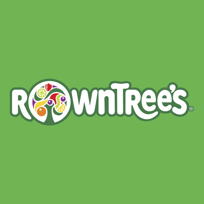RownTrees vector