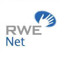 RWE Net vector
