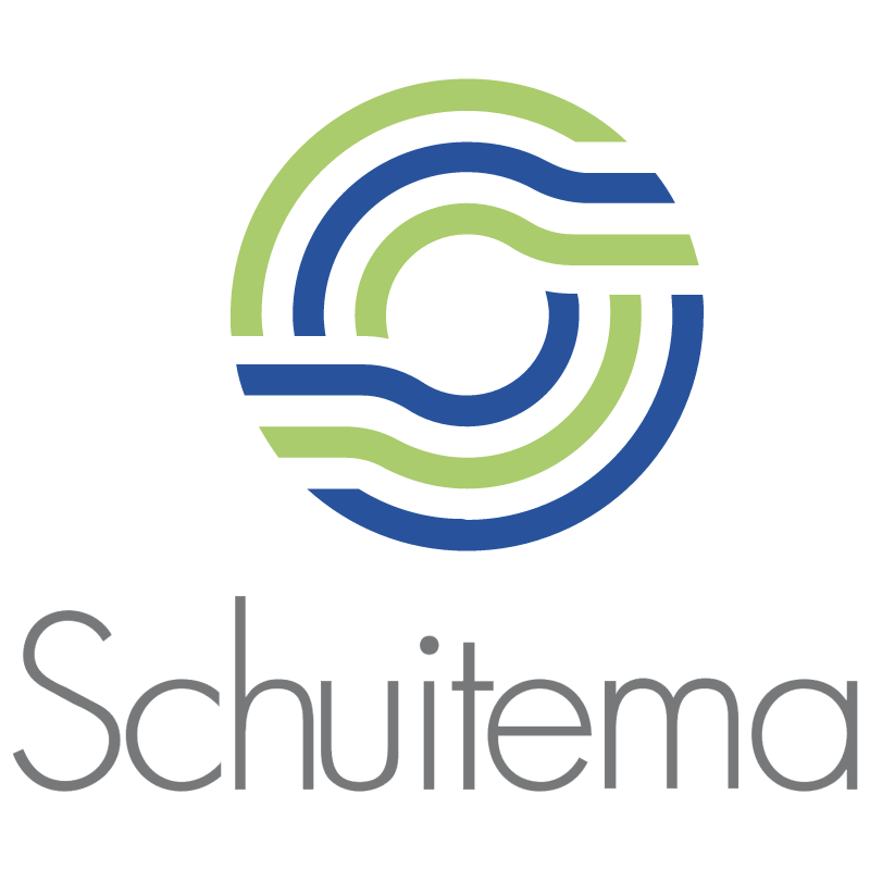 Schuitema vector logo