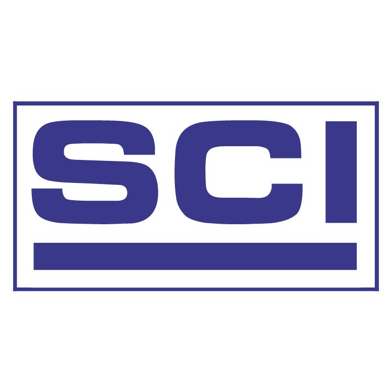 SCI vector