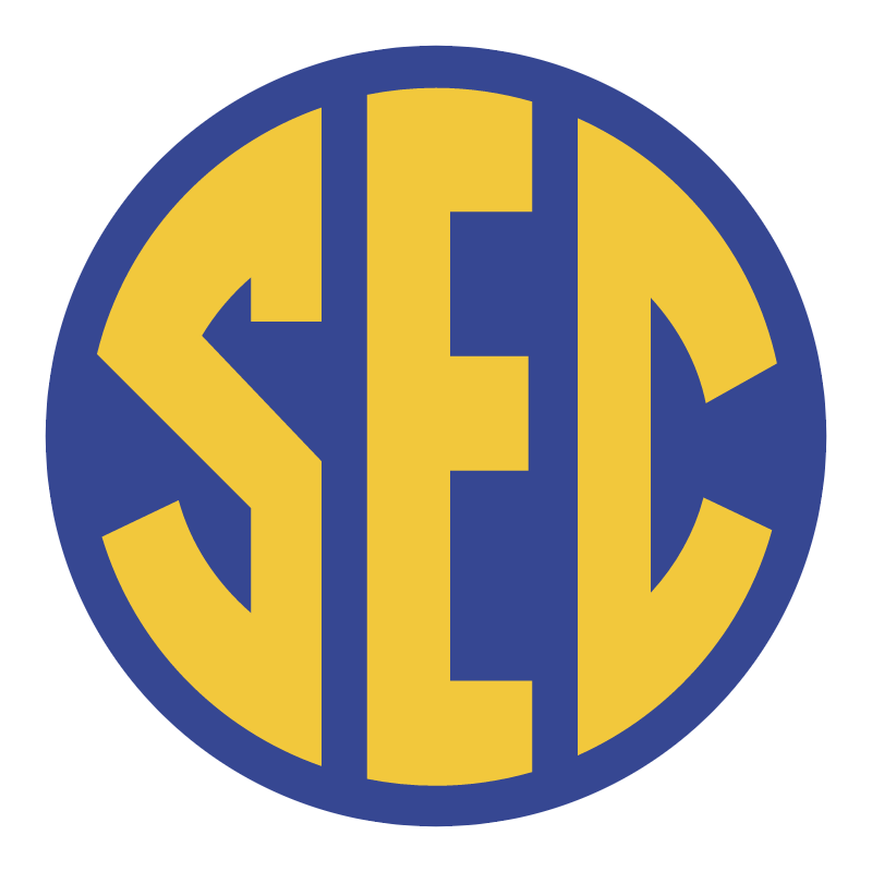 SEC vector logo