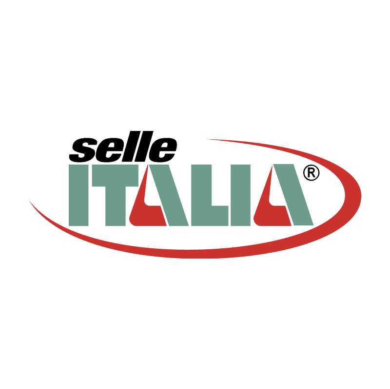 Selle Italia vector logo