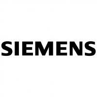 Siemens vector
