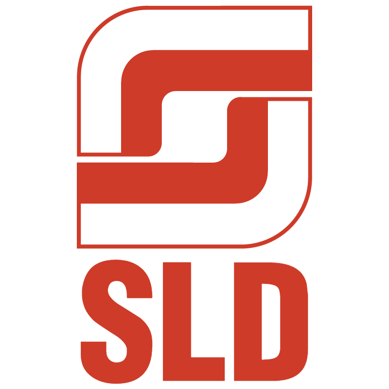 SLD vector