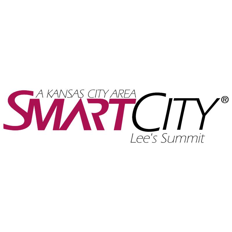 SmartCity vector