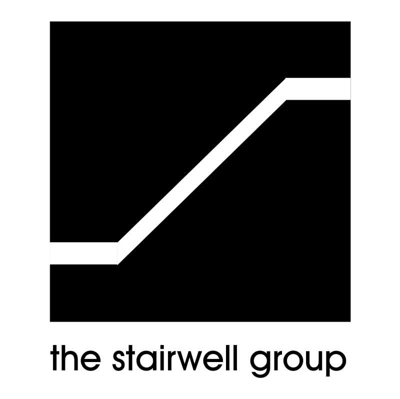 Stairwell Group vector