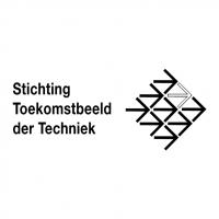 Stichting Toekomstbeeld der Techniek vector