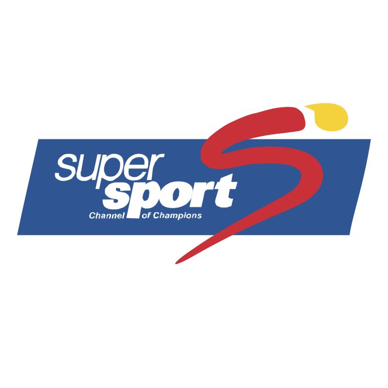 Super Sport vector