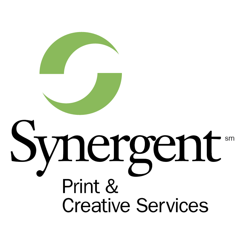 Synergent vector