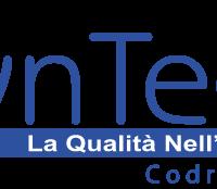 SynTech Group vector