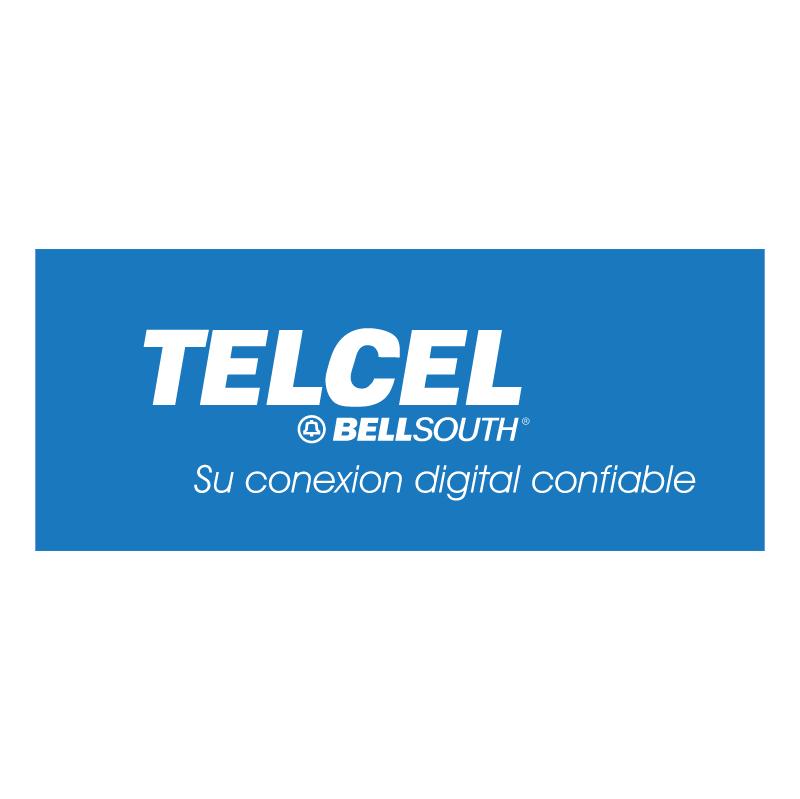 Telcel vector