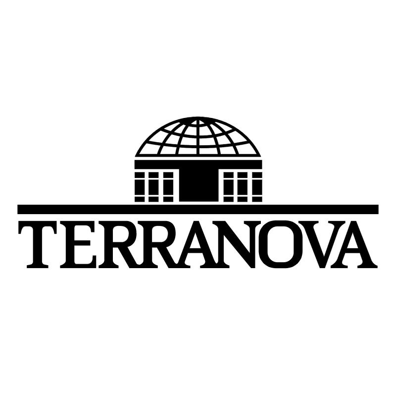 Terranova vector