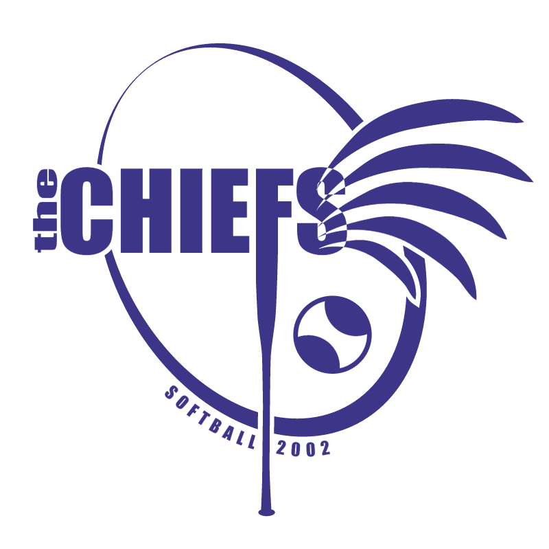 The Chiefs vector