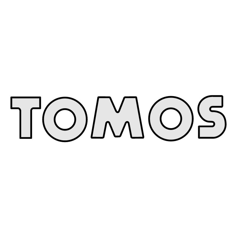 Tomos vector