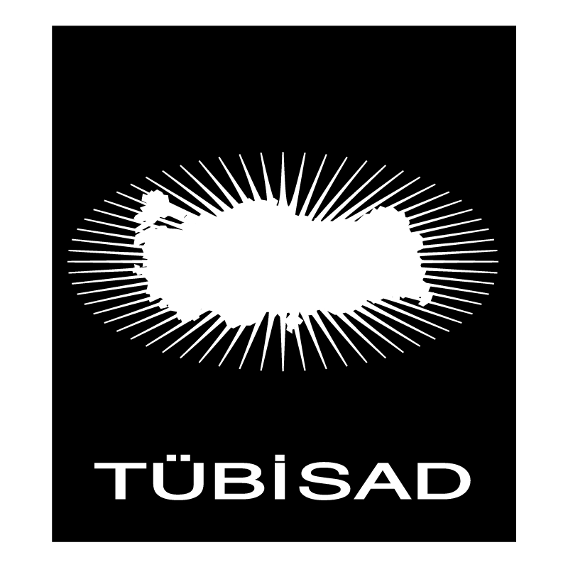 Tubisad vector