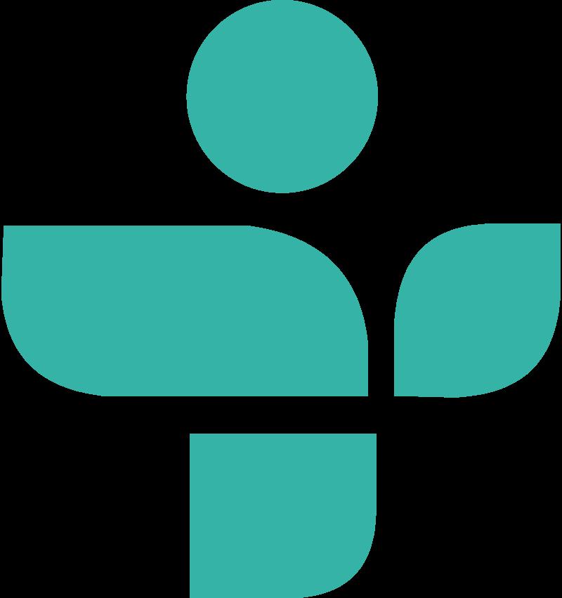 TuneIn icon vector logo